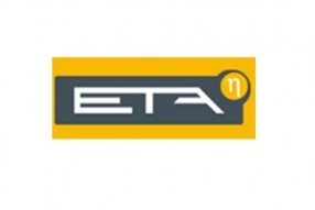 ETA biomass boiler engineers