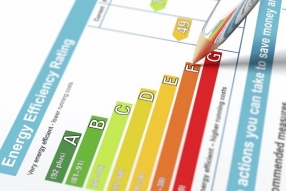 Energy Efficiency for Business